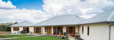 Home   Australasian Straw Bale Building Association