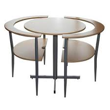 table sets tables chairs