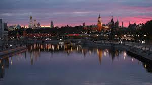 <b>Сокровища</b> столицы: Музеи <b>Московского Кремля</b> откроют свои ...