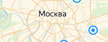 <b>Скобы</b>, гвозди и штифты <b>Miles</b> — купить на Яндекс.Маркете
