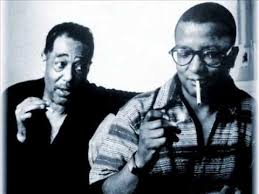 <b>Duke Ellington</b>-<b>Billy Strayhorn</b>: Suite Thursday - YouTube