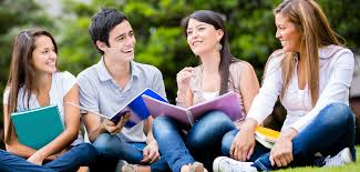 capital essay blogs best essay writing company