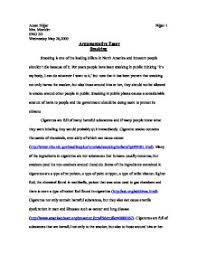 an argument essayintroduction of an argumentative essay example maxresdefault     college essays  college application essays