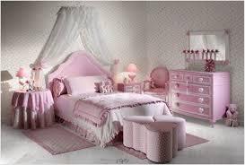 bedroom teen girl rooms cute bedroom ideas for teenage girl princess theme bedroom mason jar bedroom teen girl rooms cute bedroom ideas