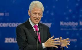 Image result for bill clinton speeches