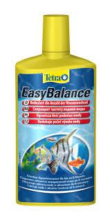 Жидкий <b>кондиционер для стабилизации</b> среды обитания рыб ...