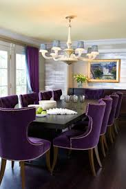 Transitional Dining Room Tables 1000 Ideas About Transitional Dining Sets On Pinterest 5 Piece