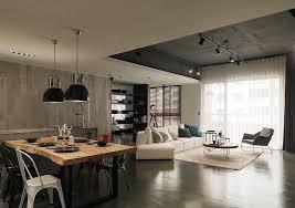 designer interiors decor trends