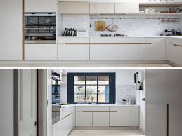 Laundry Cabinets Home Depot European Cabinet Hardware Melamine Cabinets On Laundry Rooms