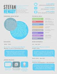 aaaaeroincus unusual creative cvresume design inspiration aaaaeroincus unusual creative cvresume design inspiration inspiring my creative resume lovely s resumes also objective for resume examples in
