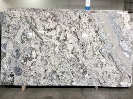 Cosmos Granite Supplier Atlanta, GA- <b>Wide</b> Range of Granite Slabs