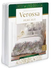 <b>Постельное белье VEROSSA</b>: интернет-магазин | официальный ...