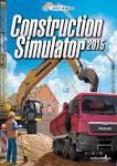 Скачать construction simulator 2015 через