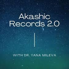 Akashic Records 2.0