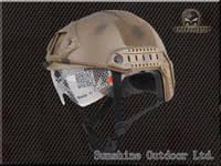 MH helmet - Shop Cheap MH helmet from China MH helmet ...