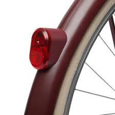 <b>Bike Lights</b> | Rechargable <b>Bicycle Light</b> | Decathlon