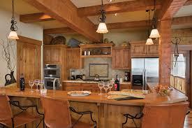 design house kitchen