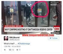 Image result for chattanooga shooting
