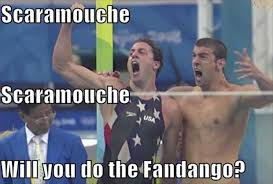 45 Funny Olympic Pictures | Bacon Wrapped Media via Relatably.com