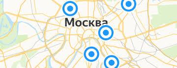 Фотооборудование для профессионалов — купить на Яндекс ...