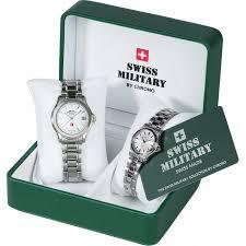 <b>Swiss Military</b> by Chrono <b>SM34002</b>-<b>03.01</b> — купить в Санкт ...
