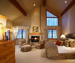 big master bedrooms couch bedroom fireplace:  images about luxury interiors on pinterest luxury bedroom design luxury kitchens and online furniture