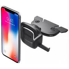 ROZETKA | Автодержатель для телефона iOttie Easy One Touch ...