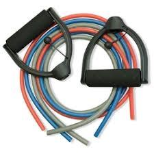 Купить эспандеры и кистевые тренажеры <b>housefit</b> в интернет ...