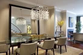 dining room light fixtures table design amazing dining room lighting dining room lighting tips breakfast room lighting