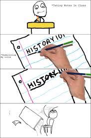 table-flipping-meme-history-notes.jpg via Relatably.com
