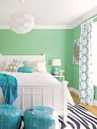 ideas light blue bedrooms pinterest: teen bedrooms light blue coral grey mint and white google search anew room ideasa pinterest teen bedroom lights google and light blue