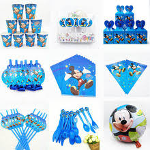 Compare Prices on <b>Mickey</b> Plate- Online Shopping/Buy Low Price ...