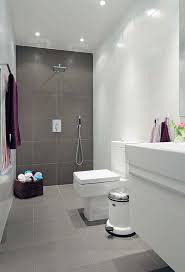 Small Bath Tile Ideas best 25 budget bathroom ideas only small bathroom 6716 by uwakikaiketsu.us