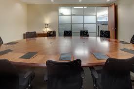 level iii cheapest office desks