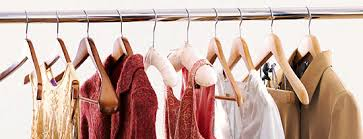bedroom winsome closet: bedroomcool bedroomwardrobe clothes hanger winsome closet closet stalker images of fresh