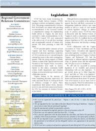the official newsletter of the virginia council of nurse com gloria engelberger gloriaengelberger1 cox net piedmont carol lynn maxwell thompson cm2s