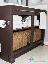 making bathroom cabinets: build your own bathroom vanity appealing plans diy ikea bathroom fixtures bathroom remodels
