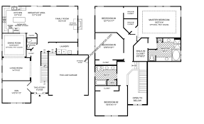 Awesome Bedroom Story House Plans Inspirational Home    Awesome Bedroom Story House Plans Inspirational Home Decorating Gallery