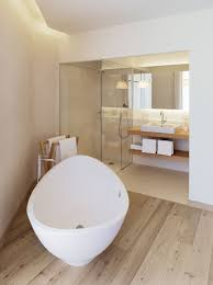 design ideas small spaces image details: bathroom cool small bathrooms ideas and pictures inspirations