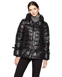 <b>Women's Windbreaker Jackets</b>: Amazon.com