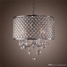 amazing cheap bedroom chandeliers modern chandeliers with 4 lights pendant light with crystal drops cheap chandelier lighting