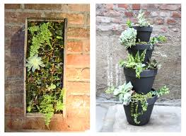 Image result for vertical gardening