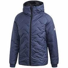 <b>Куртка мужская BTS</b> Winter, синяя, размер L купить: цена на ...