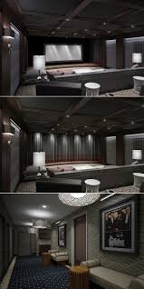 themed family rooms interior home theater:  ideas about theater room decor on pinterest theater rooms movie rooms and home theatre