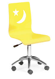 kid desk chairs furniture design bedroomdelectable white office chair ikea ergonomic chairs