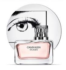 Духи <b>Calvin Klein Calvin Klein</b> Women женские — отзывы и ...