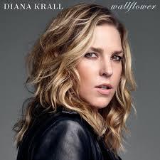 <b>Diana Krall</b>: <b>Wallflower</b> - Music on Google Play