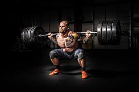 blog trainheroic strength and conditioning 3 scientifically proven methods to build raw strength