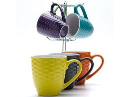 Купить <b>чайный набор Loraine</b> LR 23135 (350 мл) по цене от 0 ...