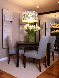 Dining Room Sets For Small Apartments Small Space Dining Room Dining Room Table For Small Space And Back